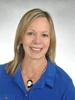 Real Estate Agents: Sharon Villars, Bradenton, FL