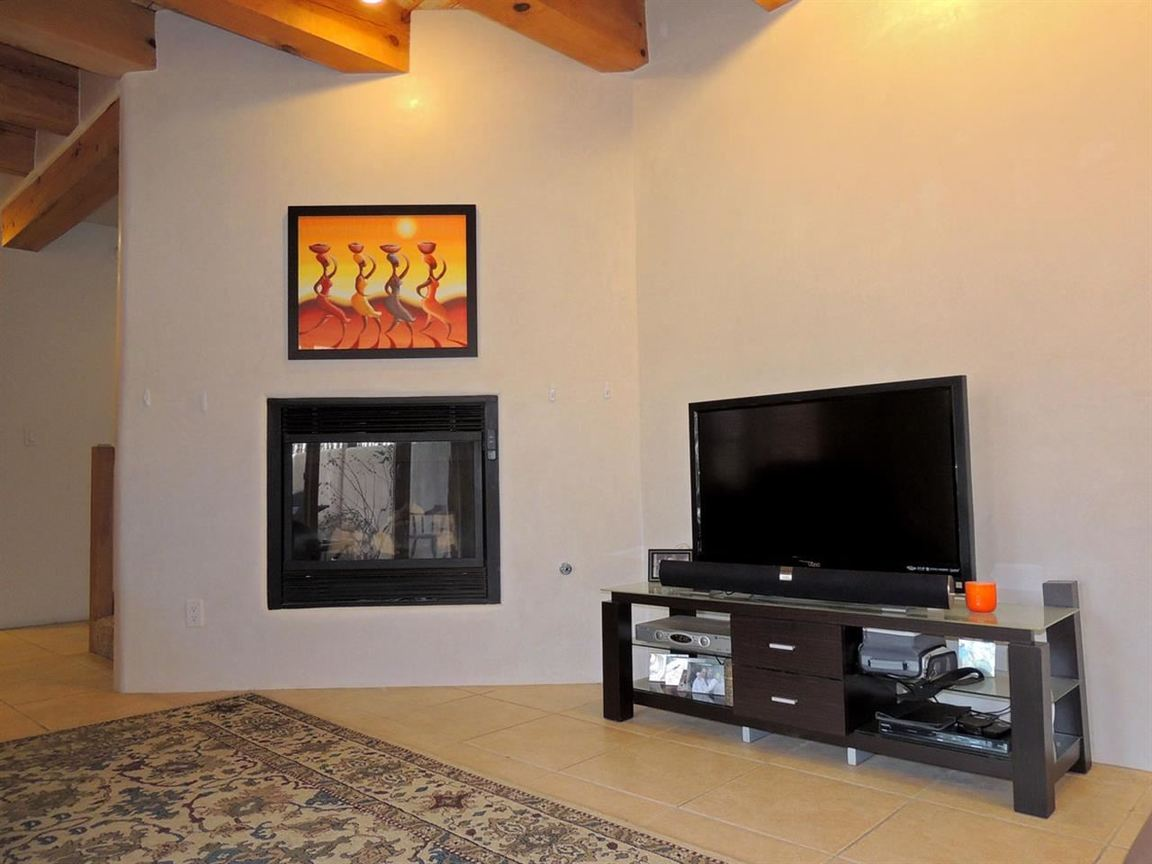 300 Camino De Los Marquez #4, Santa Fe, NM, 87505: Photo 7