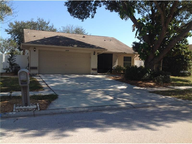 11424 smokethorn drive riverview fl 33579 for sale