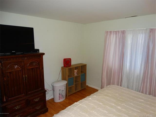 204 Clipper Court 4j, Toms River, NJ, 08753: Photo 11