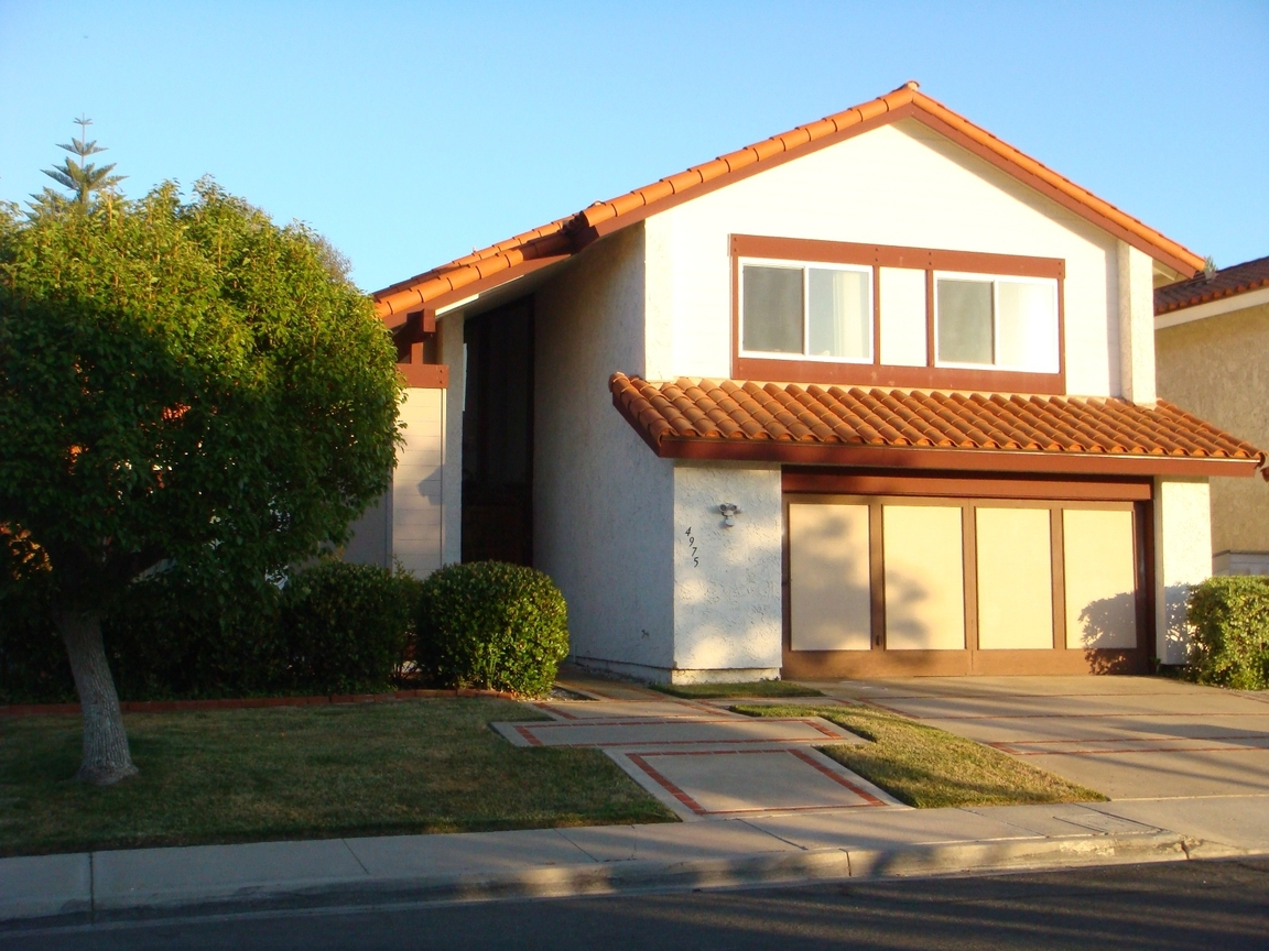 4975 Via Lapiz, San Diego, CA, 92122 -- Homes For Sale