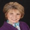 Real Estate Agents: Marcie Flournoy, Conroe, TX