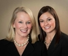 Real Estate Agents: Susie O. Johnson Team, Kirkwood, MO