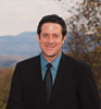 Real Estate Agents: Ron Armstrong, Flat-rock, NC