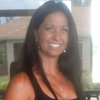 Real Estate Agents: Dawn Robey, Cape-coral, FL