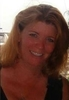 Real Estate Agents: Elaine Veasy, Cape-coral, FL