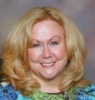Real Estate Agents: Darlene Meredith, Summerfield, FL