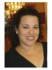 Real Estate Agents: Lori Deloera, Daytona-beach, FL