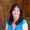 Real Estate Agents: Denise M. Beldin, Union-county, NC