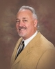 Real Estate Agents: John Greff, Livermore, CA