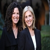 Real Estate Agents: Amy Green and Susan Meyers-pyke, San-diego, CA