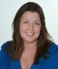 Real Estate Agents: Suzanne McGhee, Crawfordville, FL