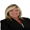 Real Estate Agents: Karen Nierenberg, Melbourne, FL