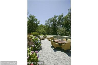 606 Boyle Lane, Mclean, VA, 22102 -- Homes For Sale