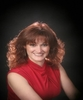 Real Estate Agents: Sue Stylianos, Westminster, CO