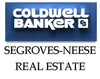 Real Estate Agents: Coldwell Banker Segroves-neese, Shelbyville, TX