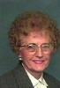 Real Estate Agents: Patricia Slatzer, Stark-county, OH