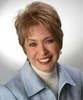 Real Estate Agents: Barbara Wright, Bedford, IN