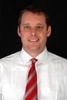 Real Estate Agents: Shawn Peacher, Culpeper, VA