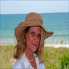 Real Estate Agents: Monica Nunchuck, Nocatee, FL