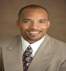 Real Estate Agents: George Chestnut, Foothill-ranch, CA
