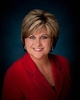 Real Estate Agents: Cherri Hill - Broker Associate, Belton, TX