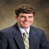 Real Estate Agents: Blake Williams, Sylvester, GA