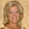 Real Estate Agents: Lynn Hutton, Cape-coral, FL