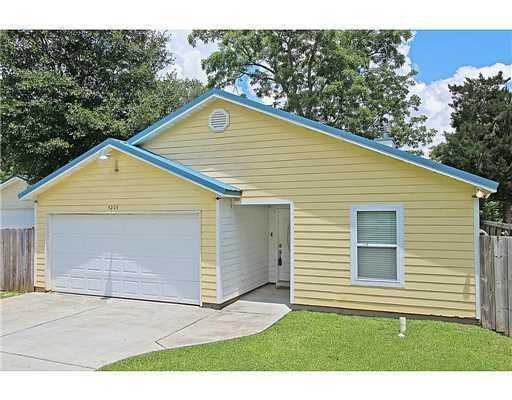 4204 Indiana Gulfport Ms 39501 For Sale