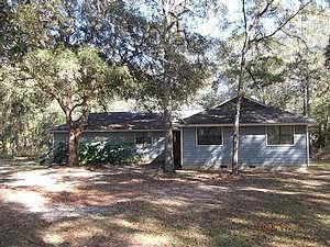 Address Not Disclosed, Havana, FL, 32333 -- Homes For Sale