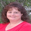 Real Estate Agents: Sherry Bottoms, Lincoln-county, AR