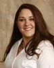 Real Estate Agents: Erica Guelinas, Lowell, MI