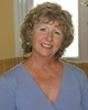 Real Estate Agents: Diane Fowler, Cape-coral, FL