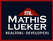 Agent: Mathis Lueker Real Estate, JUNCTION CITY, KS