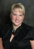 Real Estate Agents: Kimberley Gibbons, Galveston, TX