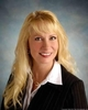 Real Estate Agents: Tanna Reynoso, Jackson, CA