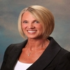 Real Estate Agents: Tracey Saizan, Folsom, CA