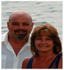 Real Estate Agents: Brian Welch & Alice Fitzpatrick, Hamilton, IN
