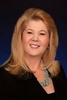 Real Estate Agents: Dianne Kessler, Pooler, GA