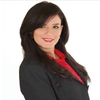 Real Estate Agents: Valerie Shalomoff, Forest-hills, NY