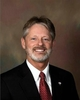 Real Estate Agents: Larry Keeble, Auburn, AL