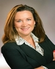 Real Estate Agents: Darla Nickens Hunley, White-house, TN