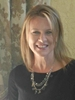 Real Estate Agents: Angie Lester, The-villages, FL