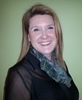 Real Estate Agents: Kim Jones, Lake-county, FL
