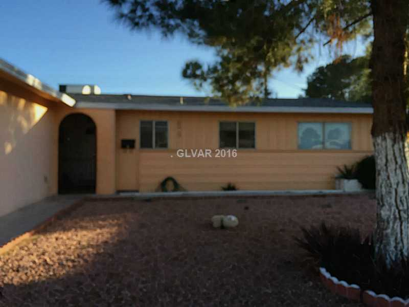 4413 el parque avenue las vegas nv for sale 145 000