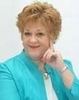 Real Estate Agents: Kay Shaw, Atlanta, GA