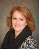 Real Estate Agents: Wendy Dickerson, Grand-bay, AL
