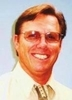 Real Estate Agents: Jim Riordan Luxury Discount Realtor, West-palm-beach, FL