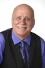 Real Estate Agents: David Angione, Stark-county, OH