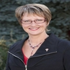 Real Estate Agents: Heidi Lussi, Lumby, BC